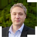 Daniel Ragnarsson Round 500px