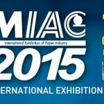 MIAC-2015