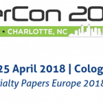 papercon-and-specialty-papers-2018