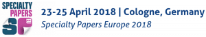 specialty-papers-europe-2018-2
