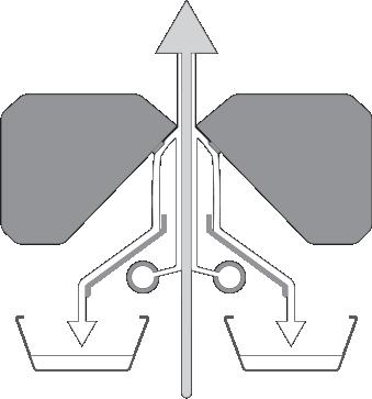 TWIN-ABC-Upward-Web-Run