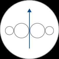 TWIN-Sizer-HSM-mode