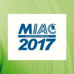 umv-2017-miac-lucca
