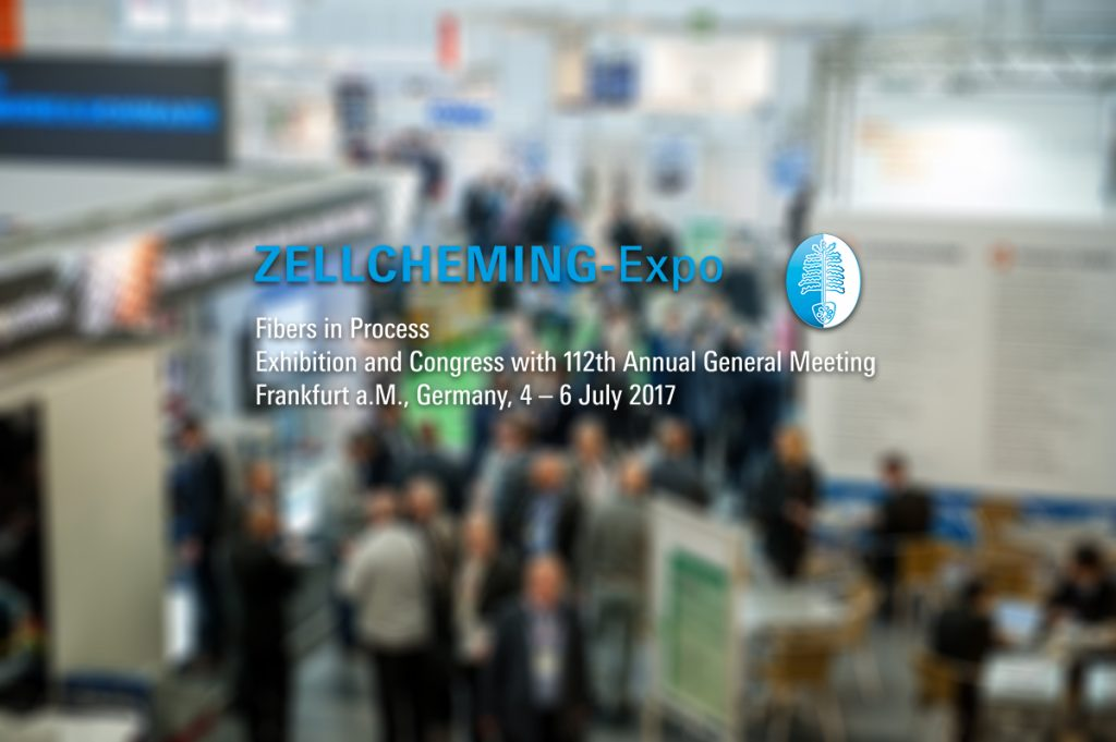 zellcheming-expo-2017