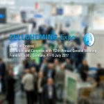 zellcheming-expo-2017