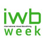 iwbw-logo-top-160
