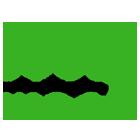 iwbw-logo-top
