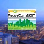 papercon-2017-minneapolis