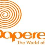 paperex2015