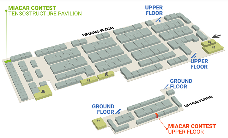 umv-miac-floorplan